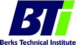 Logo of Berks Technical Institute