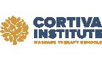 Logo of Cortiva Institute-Cromwell