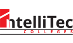 Logo of Intellitec College-Grand Junction