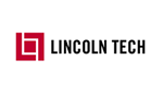 Logo of Lincoln Technical Institute-Lincoln